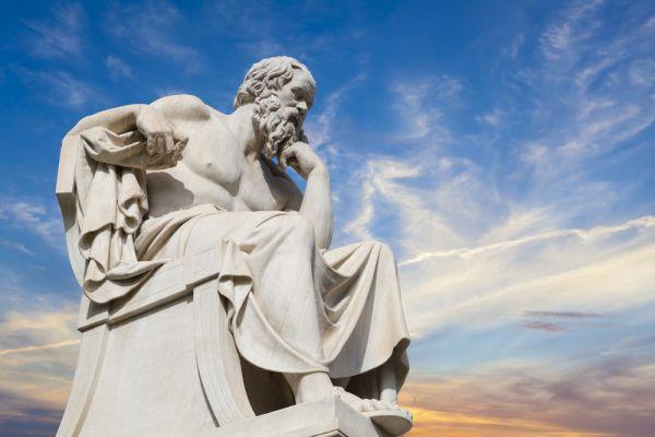Il Pensiero di Socrate